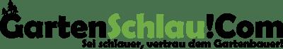 Gartenschlau.com